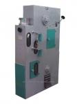 Пневмосепаратор Р6-СВ-6