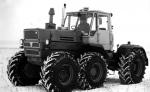 Т-150К