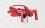 Косилка роторная Wirax 1,85