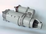 Стартер СМД-18